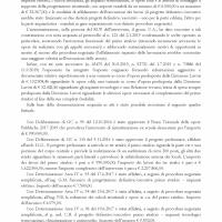 del.174.2020_Pagina_2