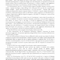 del.174.2020_Pagina_4