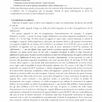 del.174.2020_Pagina_5