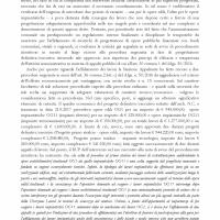 del.174.2020_Pagina_6