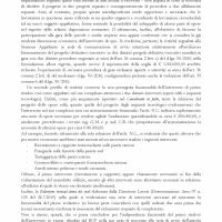 del.174.2020_Pagina_7