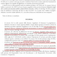 del.174.2020_Pagina_8