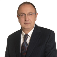 PEGGION MAURIZIO