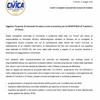 comunicazione_Pagina_1