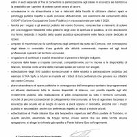 comunicazione_Pagina_2